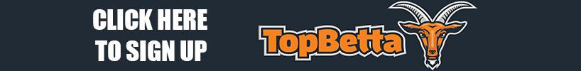 Topbetta Banner