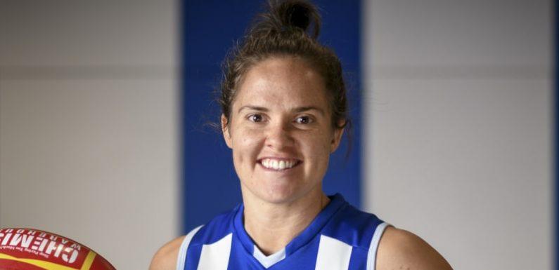 Emma Kearney