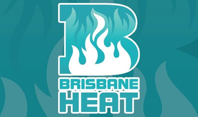 BBL08 Brisbane Heat