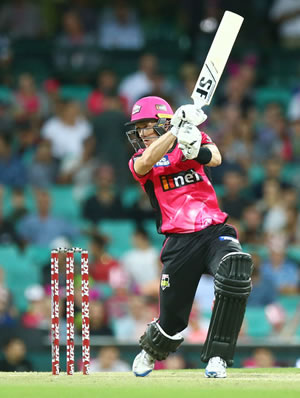 BBL08 Joe Denly