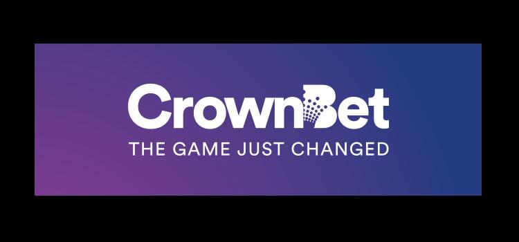crownbet banner
