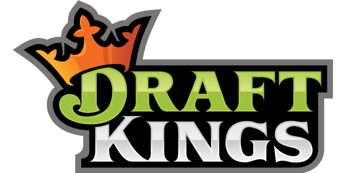 DraftKings DFS