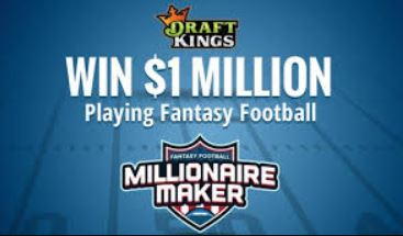 DFR Podcast 026 - EXCLUSIVE Interview with Jayk123 - DraftKings Milly Maker Win
