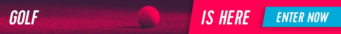 Draftstars Golf