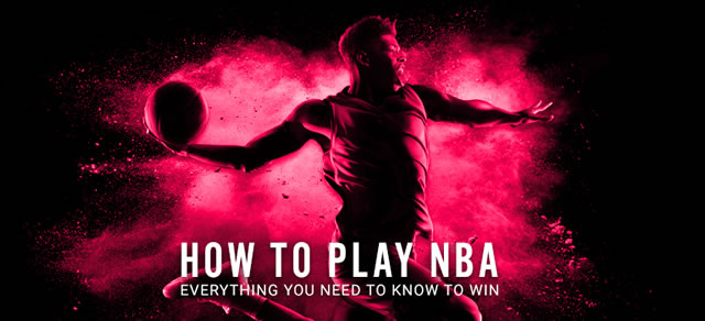Draftstars How to play NBA