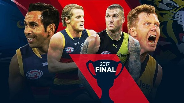 afl grand final fantasy tips