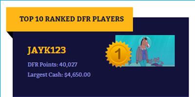 Jayk123 40,000 points
