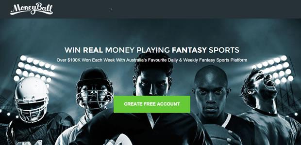 moneyball banner