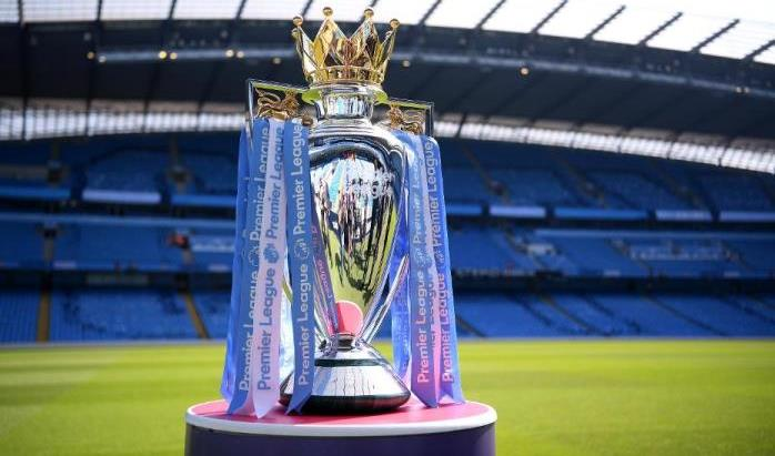 2018-english-premier-league-trophy.jpg