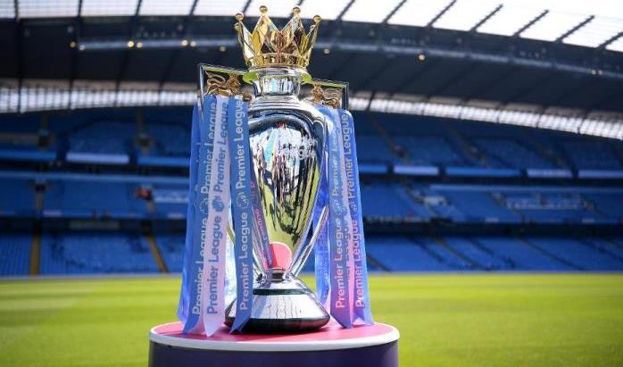 2018-english-premier-league-trophy.jpg