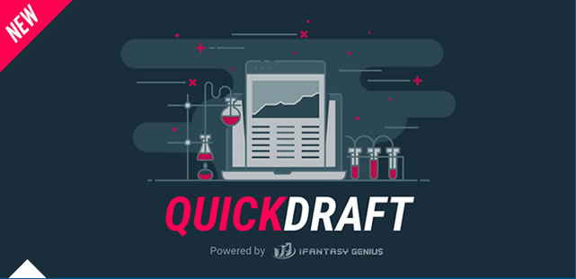 QuickDraft