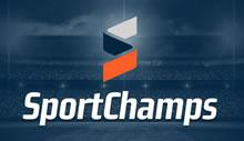 SportChamps DFS