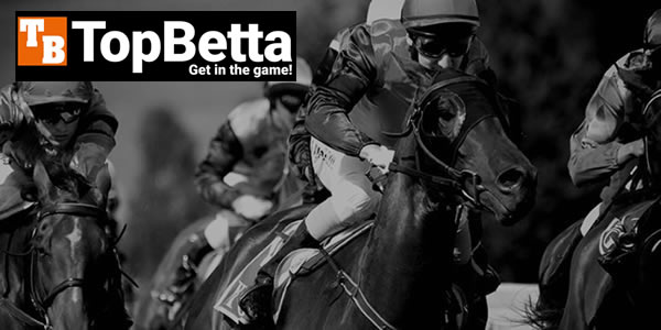 TopBetta Fantasy Betting Tournaments