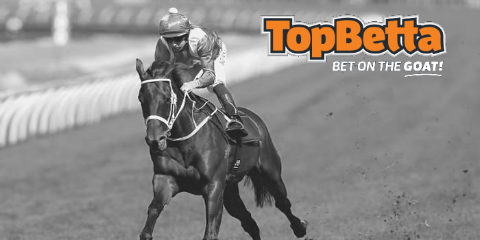 TopBetta Review