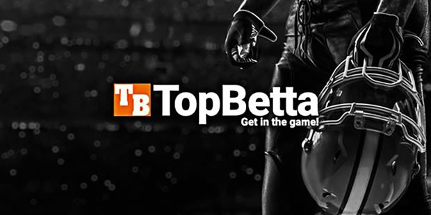 TopBetta Tournament Strategy: All-in or Slow Grind?